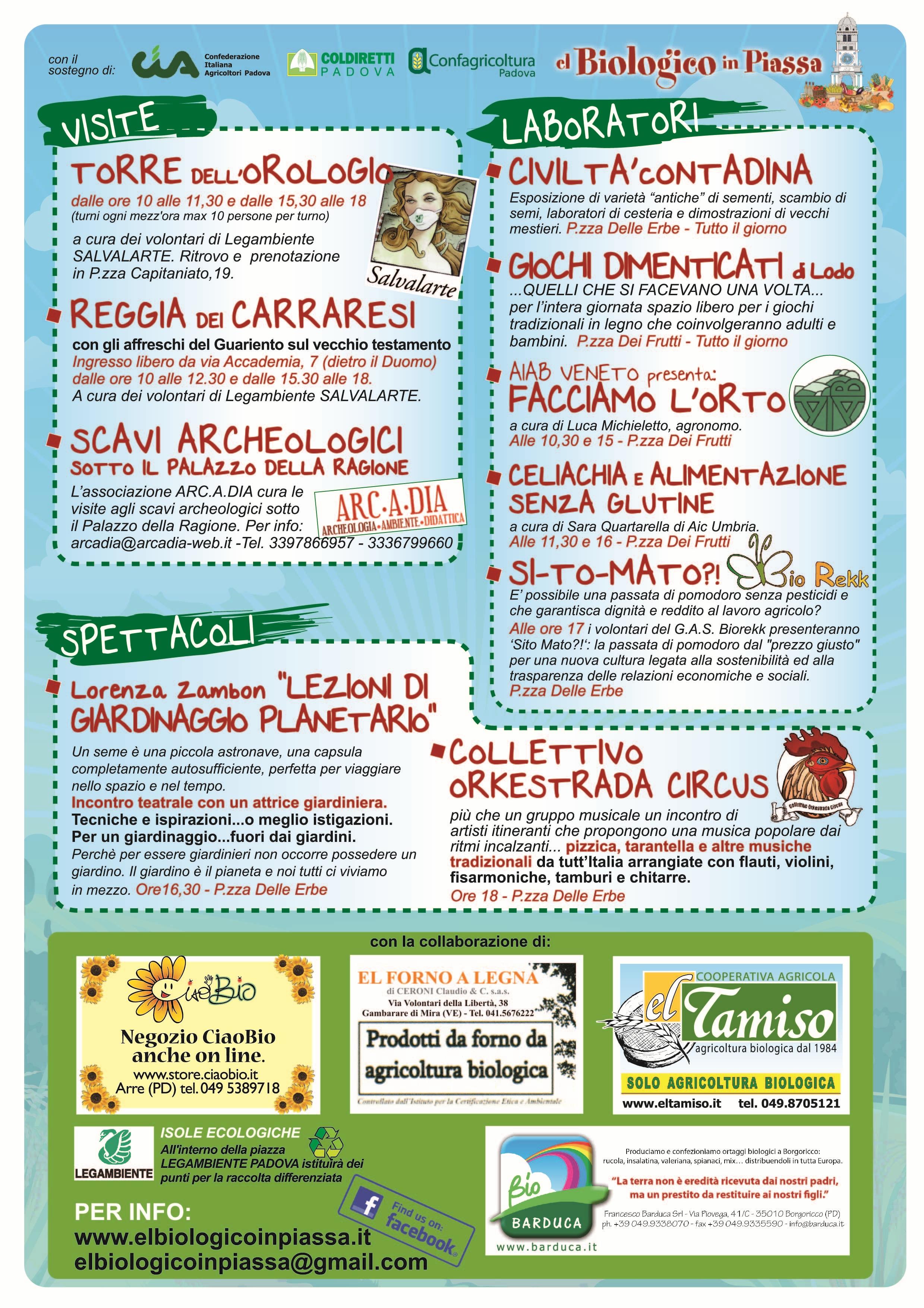 volantino-per-mail-retro-bio-in-piazza