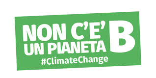 #Fridays for Future: la protesta climatica degli studenti